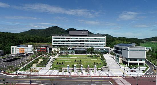고흥군, 관광진흥 종합계획 수립